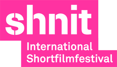 shnit short film festival